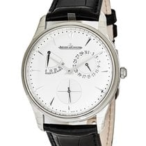 Jaeger-LeCoultre Master Men's Watch 1378420