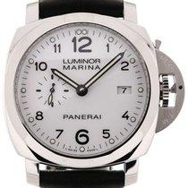 Panerai Luminor Marina 1950 44 Leather