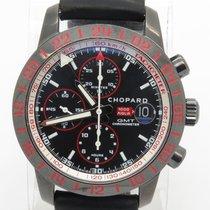 Chopard Mille Miglia Speed Black Chrono Gmt Automatic Men'...