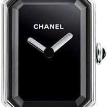 Chanel h3248