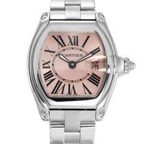 Cartier Watch Roadster W62017V3