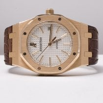 Audemars Piguet Royal Oak Automatic 15300OR