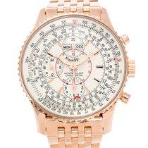 Breitling Watch Datora R21330