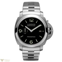 Panerai Luminor Marina 1950 3 days Stainless Steel Men`s Watch