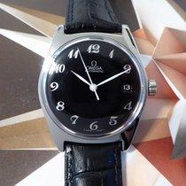 Omega Automatic 17 Jewels Wristwatch