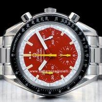Omega Speedmaster Reduced  Watch  3510.61.00
