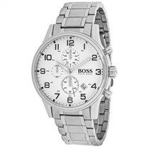 Hugo Boss 1513182 Watch