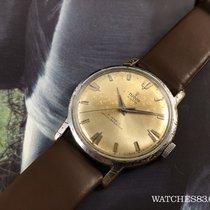 Tudor Vintage swiss hand winding watch Rolex  Aqua Geneve Suisse
