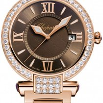 Chopard Imperiale 36 mm 384221-5012
