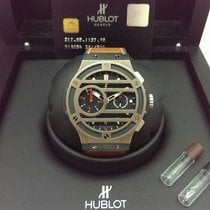 Hublot BIG BANG Chukker Bang Titanium Ceramic