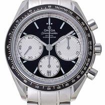 Omega Speedmaster Racing Chronograph, Ref. 326.30.40.50.01.002