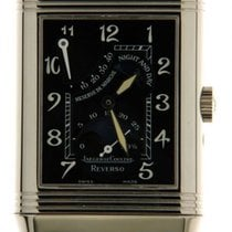 Jaeger-LeCoultre Night Day