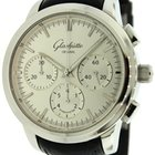 Glashütte Original Senator Chronograph Automatic Watch ...