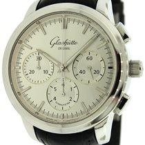 Glashütte Original Senator Chronograph Automatic Watch ...
