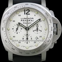 Panerai Luminor Chrono Daylight Pam00251