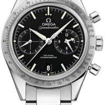 Omega Speedmaster Men's Watch 331.10.42.51.01.001