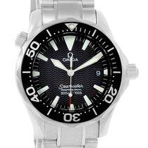Omega Seamaster Professional Midsize 300m Quartz Watch 2262.50.00