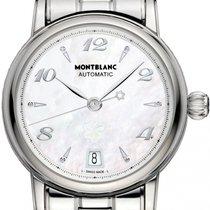 Montblanc Star 107117