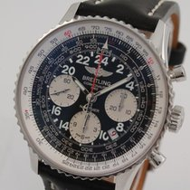 Breitling Navitimer Cosmonaute limited