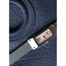 Hermès Kelly 2 - Ref KT1.210