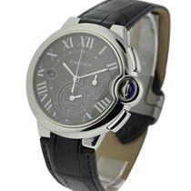 Cartier W6920052 Ballon Bleu de Cartier Chronograph XL in...