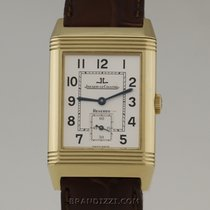 Jaeger-LeCoultre Jaeger Le Coultre Reverso Grand Taille Ref....