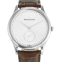 Jaeger-LeCoultre Watch Master Ultra-Thin 1358420