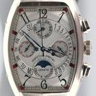 Franck Muller FM7850CCQPB - Perpetual Calendar Bi-retrograde...
