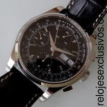 Longines Heritage 1954 Collection Chronograph