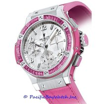 Hublot Big Bang Rose 341.SP.6010.LR.1933