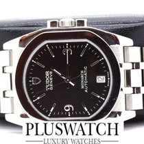 Tudor Monarch 33110  NEW