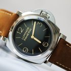 Panerai LUMINOR 1950 3 DAYS ACIER PAM 372