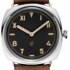 Panerai Radiomir Men's Watch PAM00424