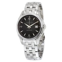 Hamilton Men's H32515135  Jazzmaster Viewmatic Auto Watch