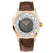 Patek Philippe Complications 5230R-001 Rose Gold Watch