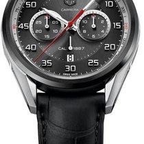 TAG Heuer Carrera CAR2C12.FC6327