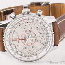 Breitling - Montbrilliant 01 Limited Edition : AB0131