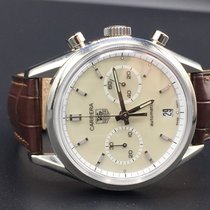 TAG Heuer Carrera Calibre 17 Never worn