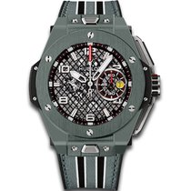 Hublot Big Bang Ferrari Speciale 401.FX.1123.VR Ceramic Limited