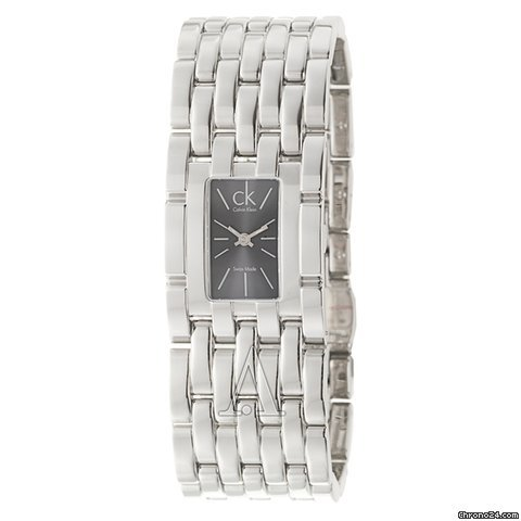 ck Calvin Klein Women&amp;#39;s Braid Watch