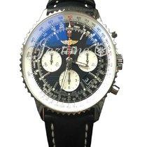 Breitling AB012012|BB01|435X|A20BA.1 NAVITIMER 01 43MM...