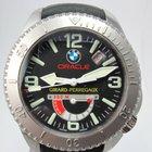 Girard Perregaux Sea Hawk BMW Oracle Racing Sea Hawk II Team 18