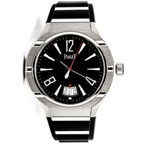 Piaget Polo Forty Five Automatic 45MM Titanium