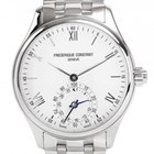Frederique Constant Horological Smartwatch NUOVO art. Fc66