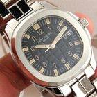 Patek Philippe Aquanaut 5066/1A Automatic Men / Unisex watch