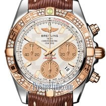 Breitling cb0140aa/g713-2lts