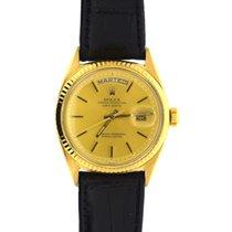 Rolex Day-Date Vintage