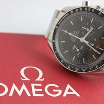 "Omega Speedmaster Professional ""Moonwatch"" Chronograph"