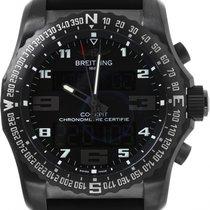 Breitling Professional VB501022/BD41/155S