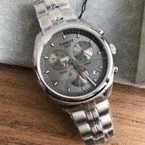 天梭 (Tissot) T-Classic PR 100 Chronograph
